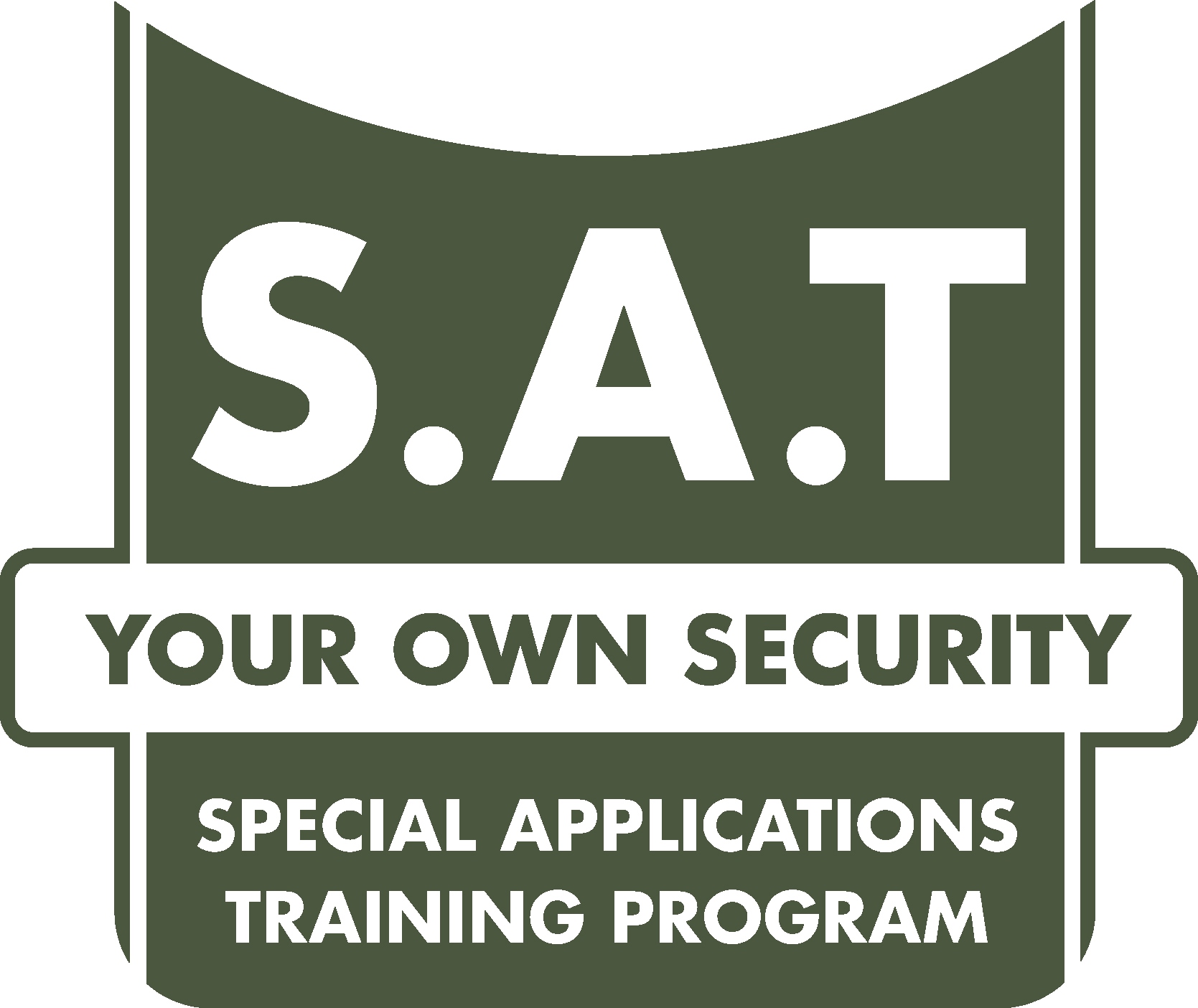 S.A.T